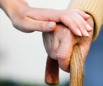 5 Important Steps To Follow When Finding The Perfect Care Home