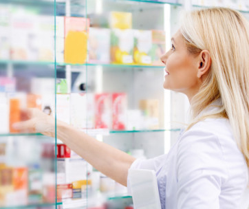 DBS Checks For Pharmacists