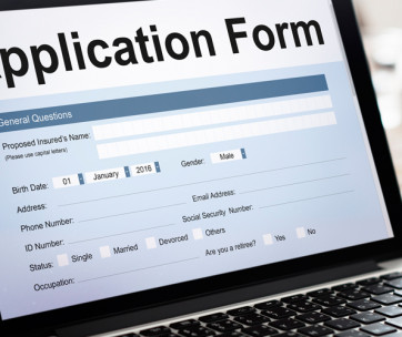 Top Tips for Speeding Up Your Online DBS Application